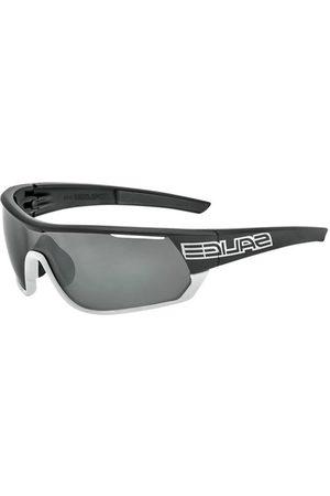 Salice Gafas de Sol 016 BKWH/41BK