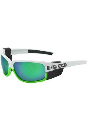 Salice Gafas de Sol 015 Polarized WHGN/42B
