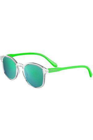 Salice Gafas de Sol 39 CRGN/41V