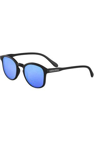 Salice Gafas de Sol 39 BK/41B