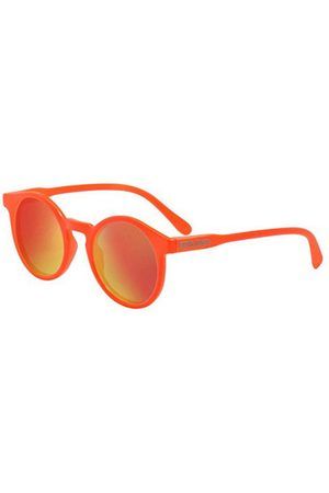 Salice Gafas de Sol 38 ARA/41R