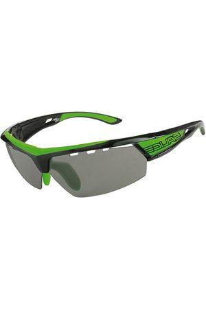 Salice Gafas de Sol 005 BGN/SKCRX