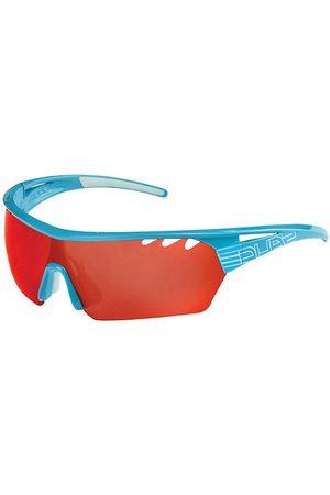 Salice Gafas de Sol 006 AZ/RWRD