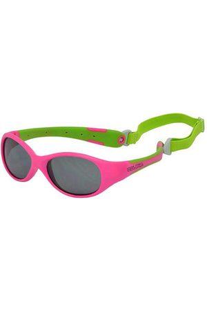 Salice Gafas de Sol 160 P Kids Polarized FUCSIA/FUMO