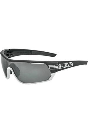 Salice Gafas de Sol 016 Polarized BKWH/42N