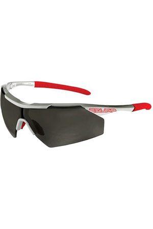 Salice Gafas de Sol 004 Polarized WHRED/PRW