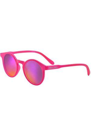 Salice Gafas de Sol 38 FFL/41P