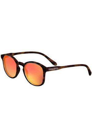 Salice Gafas de Sol 39 HV/41R