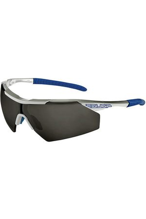 Salice Hombre Gafas de sol - Gafas de Sol 004 Polarized WHBLU/P