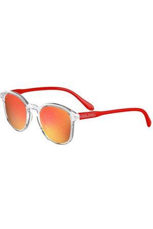 Salice Gafas de Sol 39 CRRD/41R