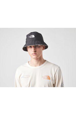 The North Face Sombreros - Cyprus Bucket Hat