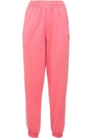adidas Mujer Pantalones y Leggings - | Mujer Pantalones Deportivos Con Logo 36