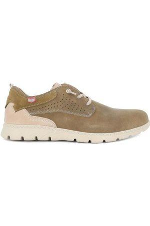 On foot Zapatos Bajos 2000 para hombre