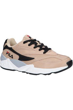 Fila Zapatillas deporte 1010715 30L VENOM para hombre