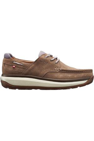 Joya Zapatos Hombre NAUTICOS HAVANNA M para hombre