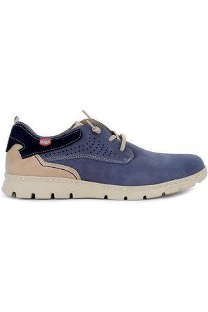 On foot Zapatos Hombre 2000 para hombre