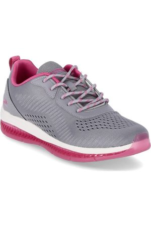 Skechers Zapatillas Cool Chillin para mujer