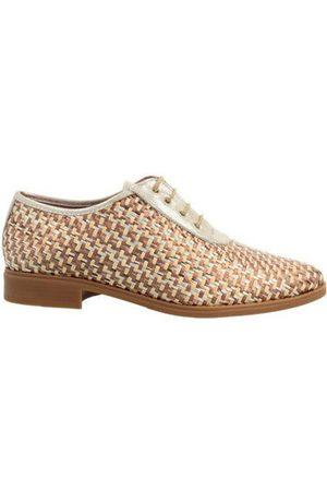 Pitillos Zapatos Bajos 3210 para mujer