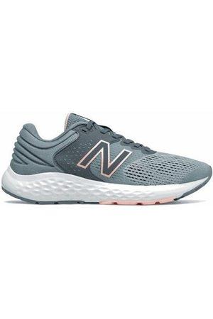 New Balance Zapatillas 520 para mujer
