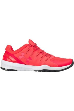 Under Armour Zapatillas W Charged Stunner TR para mujer