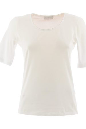 Gran Sasso Jersey 60233 80022 suéteres mujer para mujer