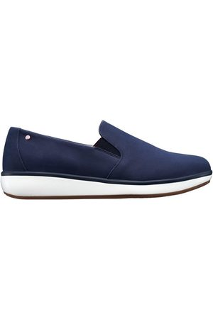 Joya Zapatos CLARA para mujer