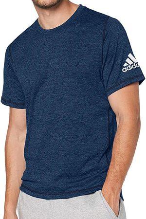 adidas Camiseta - para hombre