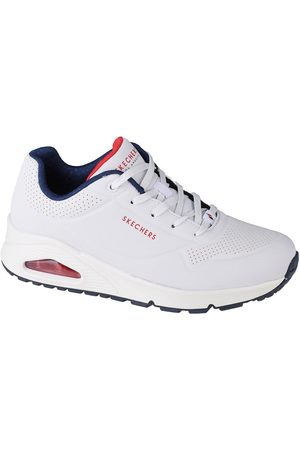 Skechers Zapatillas Uno-Stand on Air para mujer