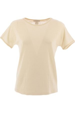 Gran Sasso Jersey 60209 96822 suéteres mujer para mujer