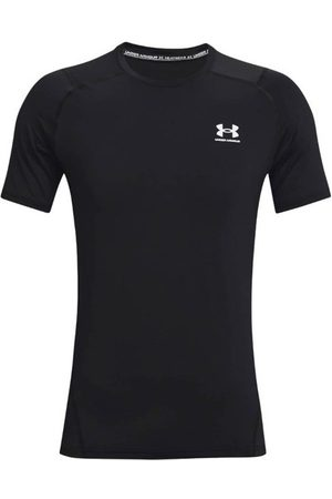 Under Armour Camiseta Heatgear Armour Fitted para hombre