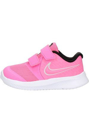 Nike Zapatillas AT1803 para niño
