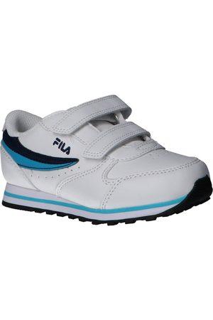 Fila Zapatillas deporte 1011080 92E ORBIT para niño
