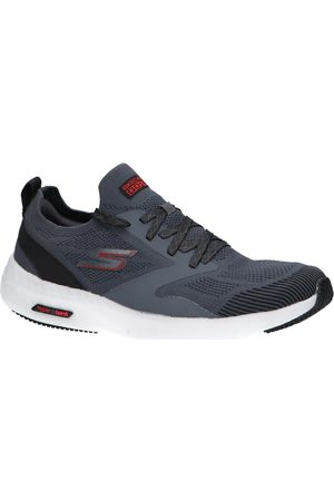 Skechers Zapatillas deporte 220045 GO RUN para hombre