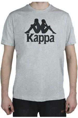 Kappa Camiseta Caspar para hombre