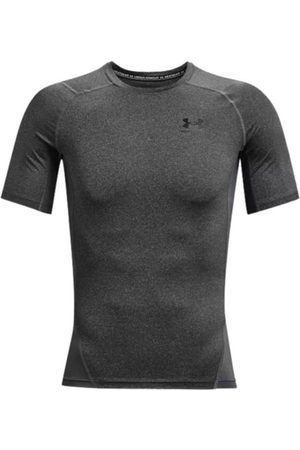 Under Armour Camiseta Heatgear Armour para hombre