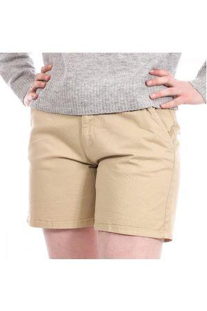 Lee Cooper Mujer Pantalones cortos - Short - para mujer