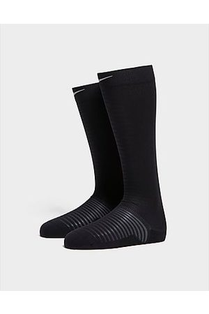 Nike Hombre Calcetines - Spark Lightweight Compression Running Socks