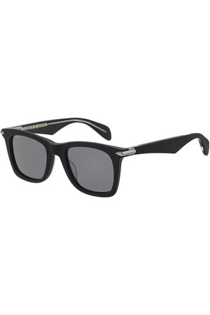RAG&BONE Hombre Gafas de sol - Gafas de Sol RNB5011/S Polarized 003/M9