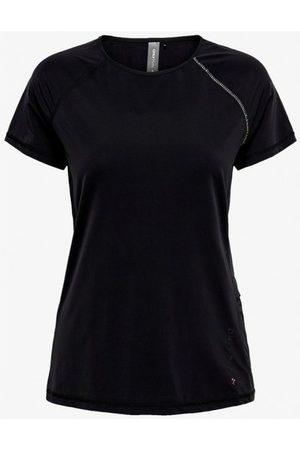 Only Play Camiseta CAMISTA 15189916 para mujer