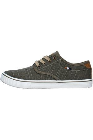 Wrangler Zapatos Hombre WM11101A para hombre