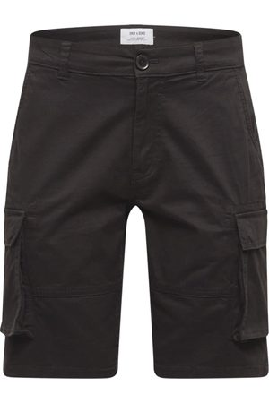 Only & Sons Pantalón cargo 'CAM STAGE