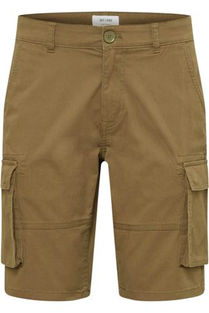 Only & Sons Pantalón cargo 'CAM STAGE' oliva