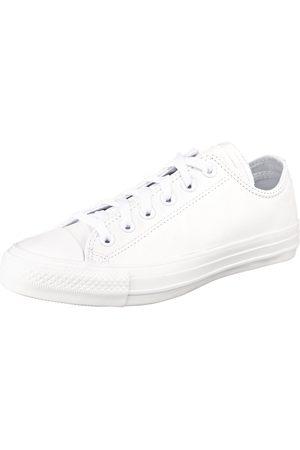 Converse Hombre Zapatillas deportivas - Zapatillas deportivas bajas 'Chuck Taylor All Star