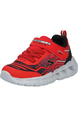 Skechers Zapatillas deportivas 'MAGNA-LIGHTS BOZLER
