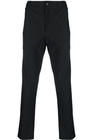Peutery Pantalones chinos slim