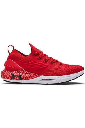 Under Armour Zapatillas de running Hovr Phantom 2 para hombre
