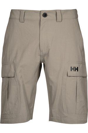 Helly Hansen Short HH QD CARGO SHORTS para hombre