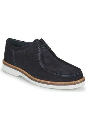 Base London Zapatos Hombre BARNUM para hombre