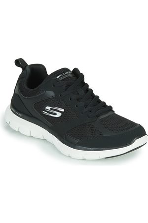 Skechers Zapatos FLEX APPEAL 4.0 para mujer