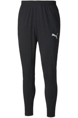 PUMA Pantalón chandal Ftblplay Training para hombre